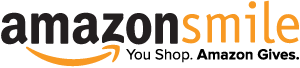 Amazon Smiles. Your Shop. Amazon Gives