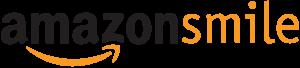 Amazon Smiles. Your Shop. Amazon Gives