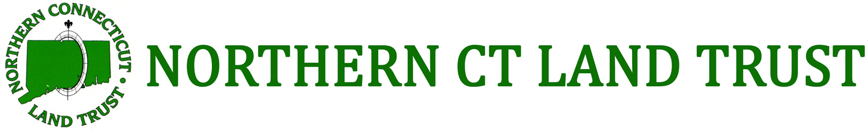 Northern Connecticut Land Trust